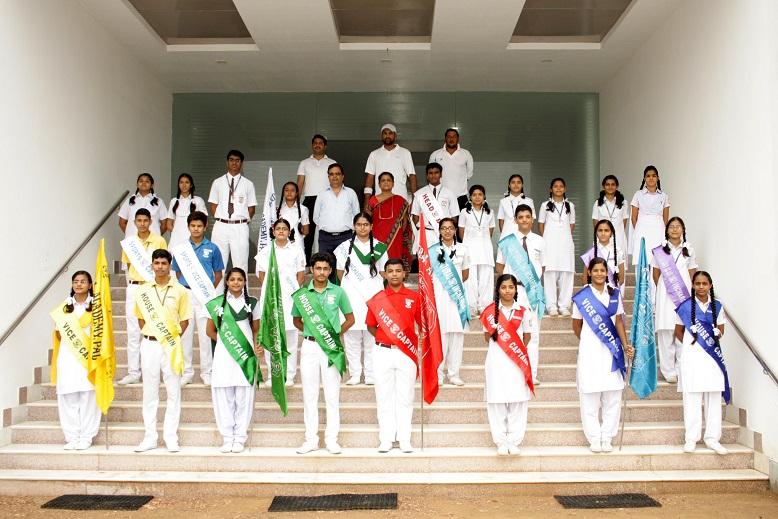 Senior school in jodhpur 6